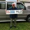 Mr Gross 144000 miles