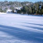 19 - GVL frozen